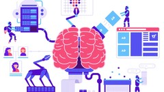 python-for-machine-learning-bootcamp