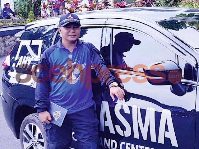 """GMD Aceh """"Jangan Rusak Demokrasi Indonesia""""  Minta Kepada Presiden Jokowi untuk memecat Oknum yang terlibat"""