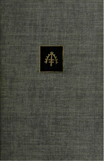 the taipan by s maugham The taipan by s maugham a story of overweening ambition the taipan tells of an eponymous central character living in shanghai during colonial times who is extremely satisfied with life.