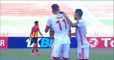موعد مباراة الترجي التونسي وشباب بلوزداد في لقاء اياب ربع نهائي دوري ابطال افريقيا