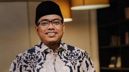 ICW Minta Maaf ke Moeldoko, Muannas Alaidid: Konyol dan Memalukan