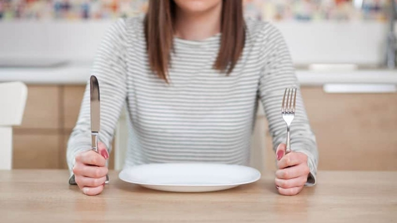 Fazla kilolarınızdan kurtulmak istiyorsanız bu kurallara dikkat!