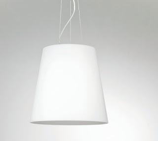 ricambio-per-lampadari-di-aureliano-toso
