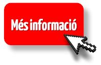 http://publica.ccoo.cat/2018/08/inscripcio-cursos-preparacio-oposicions.html