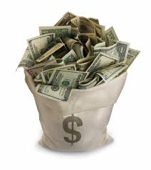 earn_cash_money_online