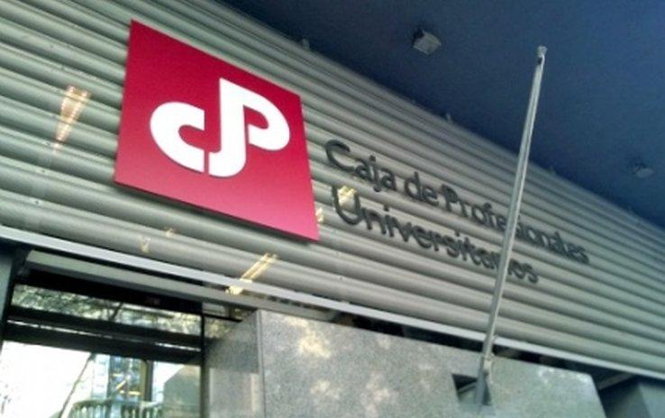 Caja de Profesionales fiscaliza y multa a periodistas Por  Joaquín Silva-  ECOS UY ffc0d7551a0