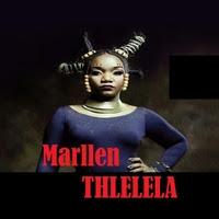 Marllen- Thlelela