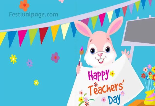 happy-teacher-day-2020-cartoon-images