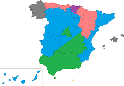 http://www.elmagacin.com/sabes-cual-es-el-origen-del-nombre-de-las-comunidades-autonomas/