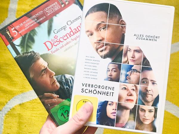 2 Filme, die sich trauen den Tod zum Thema zu machen und dabei wunderschön sind