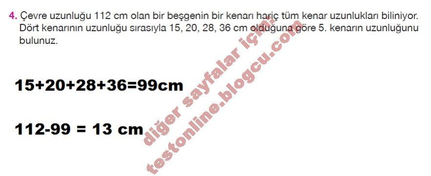 5.sinif-matematik-ders-kitabi-cevaplari-ozgun-sayfa-213-soru4