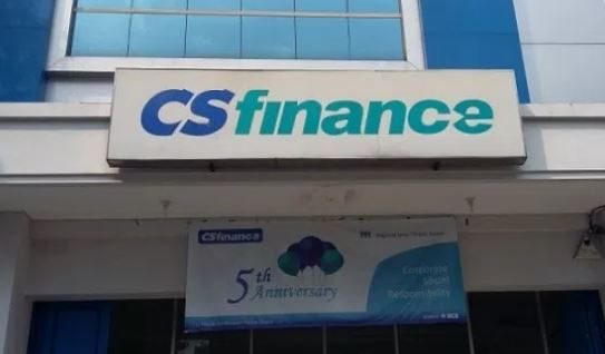 Alamat Lengkap Dan Nomor Telepon CS Finance Di Sumsel