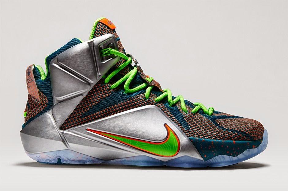Chaussure Nike Basket Pas Cher Nike Basketball 4U: Nike