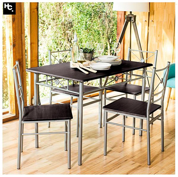 tips-decoracion-hogar-estilos-homecenter-vintage-Boho-chic-Industrial-loft-Minimalista