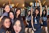 Nama SPG Good Ponsel Cantik Lengkap Instagram IG Masing-masing, Update Terus!