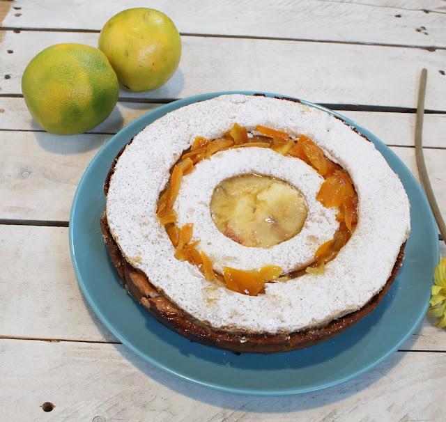 IMG 1037 - עוגות מהחלומות