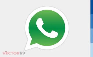 Whatsapp Icon - Download Vector File EPS (Encapsulated PostScript)