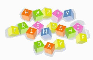friendship day clip art photos, friendship day 2016 clip art photos, clip art photos for friendship day.