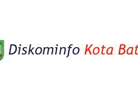 Lowongan Kerja Dinas Komunikasi dan Informatika Kota Batam