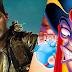 Tom Hardy é o favorito para viver Jafar no live-action de Aladdin
