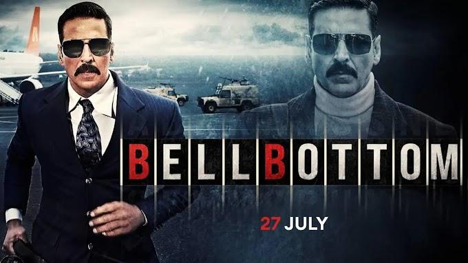 Bell Bottom Full Hd Movie  Online Play & Download Orignal Print (2021)