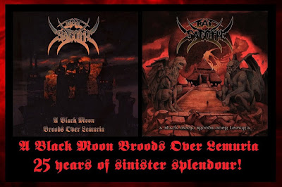 bal sagoth, black moon, lemuria, byron