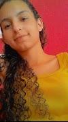 Após mais de 24 horas de seu desaparecimento, adolescente Amanda Tiene retorna para casa em Alto Alegre dos Parecis