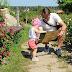 Udane wakacje z dziećmi - jak to zrobić?