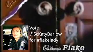@sckatybarlow