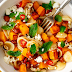 15 Fall Recipes You Can Meal Prep This Week