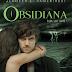 Resenha: Obsidiana