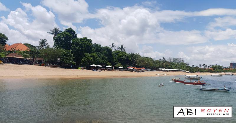 Tempat%2BWisata%2BDi%2BBali%2BPaling%2BSeru%2BSanur Tempat Wisata Di Bali Paling Seru Yang Wajib Di Kunjungi 2