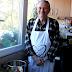 Bakina kuhinja- kupus u ekspres loncu  bez zaprške dejka kuva