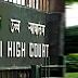 Result - Delhi Judicial Service Preliminary Examination-2019 held on 22-09-2019.