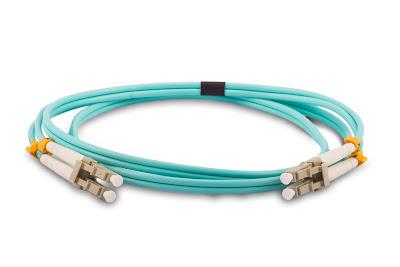 FiberOptic Cables