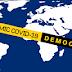 Ποια δημοκρατία μετά τον COVID-19;