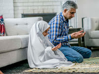 Doa Agar Dikabulkan Segala Keinginan, Ini Amalan yang Harus Dilakukan
