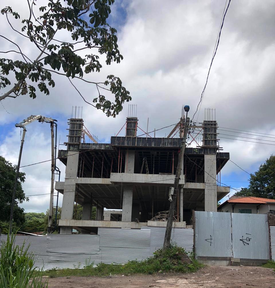 Defesa de condomínio em Alter do Chão acusa MPF de atuar como 'ativista ambiental'