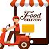 Pilihan Paket Nasi Box Murah di Purwokerto