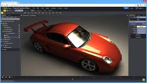 Kartu Grafis Terbaik untuk 3D Rendering - Indahnya Berbagi