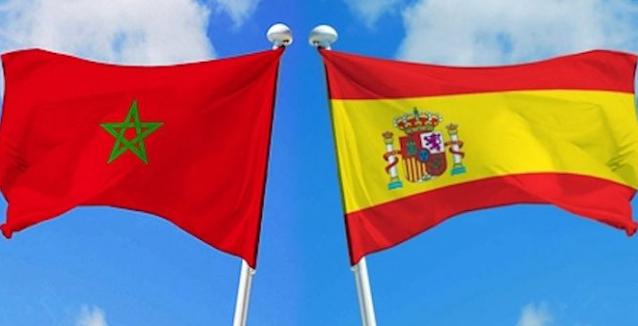 إسبانيا تدافع عن مركزية الأمم المتحدة في حل قضية الصحراء