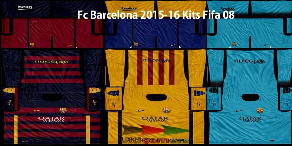 update transfer fifa 08