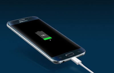 Tips Memaksimalkan Fungsi Daya Baterai Smartphone