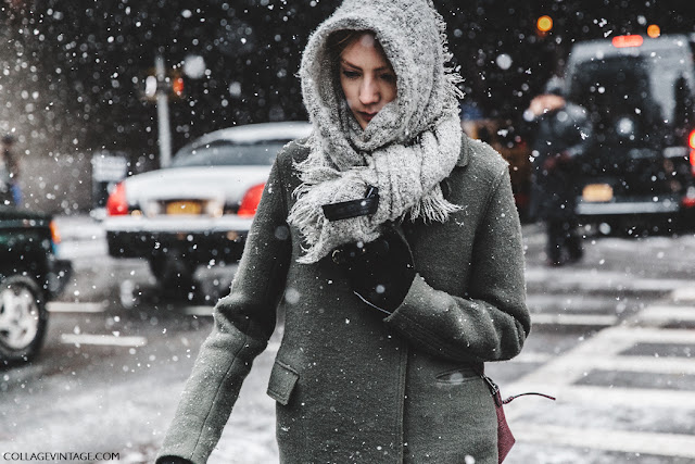 NYFW-New_York_Fashion_Week-Fall_Winter-17-Street_Style-Model-11