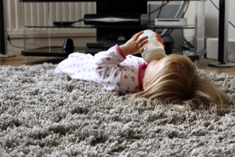 High Pile Rugs Toddlers Finnterior Designer