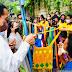 "Presiden Jokowi Beli Noken di Pinggir Jalan Dari ""Mama-Mama"""