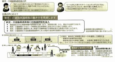 https://doro-chiba.org/nikkan_tag/8466/