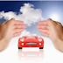 Arizona Auto Insurance Companies