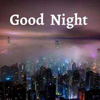 Good Night Latest Images Dawonlod
