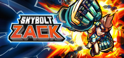 skybolt-zack-pc-cover